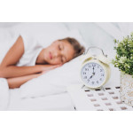 النوم خير دواء