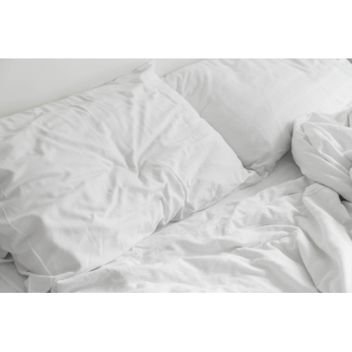 ?Can the pillow affect your health