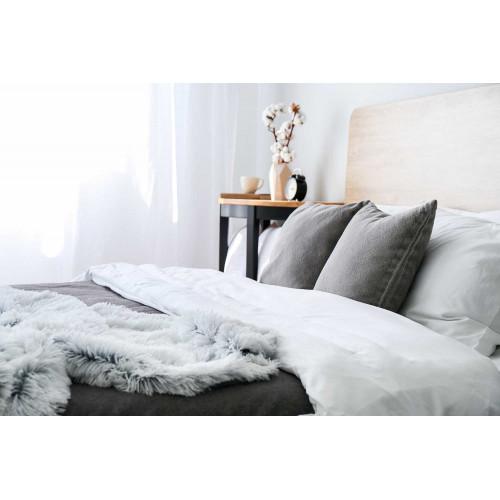 أربع عناصر لجعل غرفتك أجمل