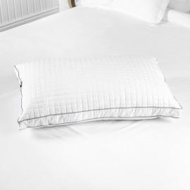 The Gardenia Pillow Firm Support