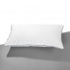 Victoria King Pillow Medium Support