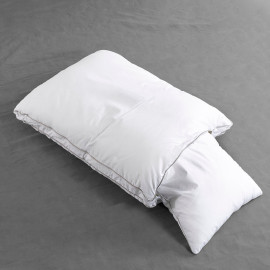 All Season Pillow Turkey Firm Support