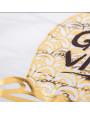 غطاء خدادية اناناس أبيض