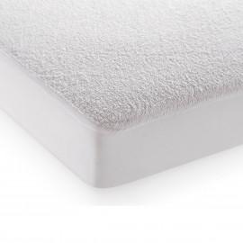 Waterproof Polyurethane Premium Mattress Protector
