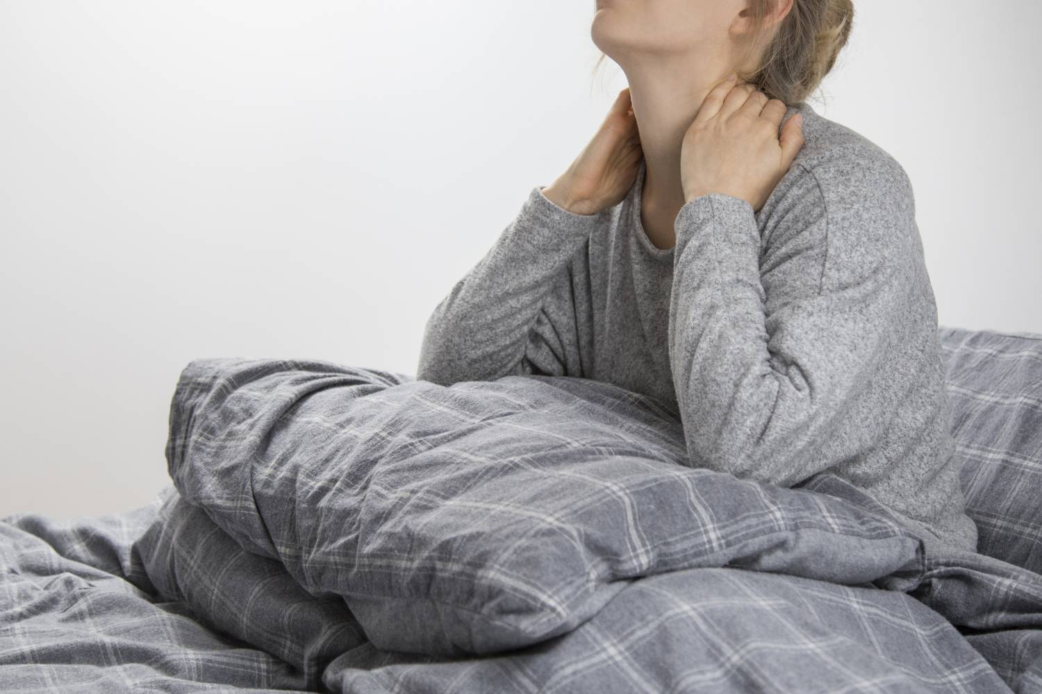 6 damage caused by air conditioning to health