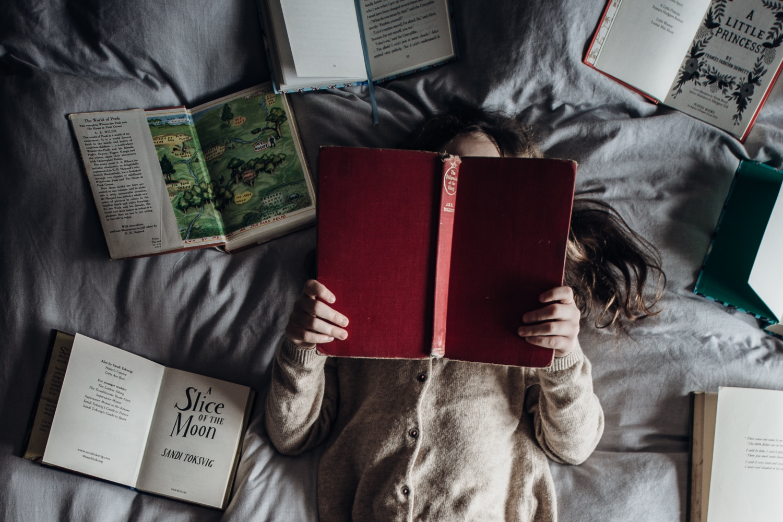 8 نصائح لنوم هادئ وعميق!