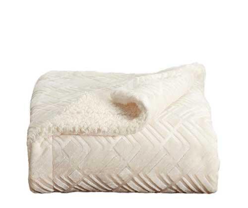 بطانيات Blankets
